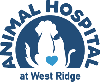 Animal Hospital West Ridge